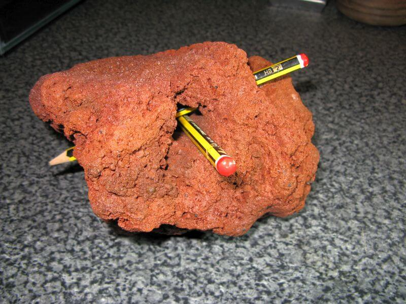 Lava rock drilled.jpg
