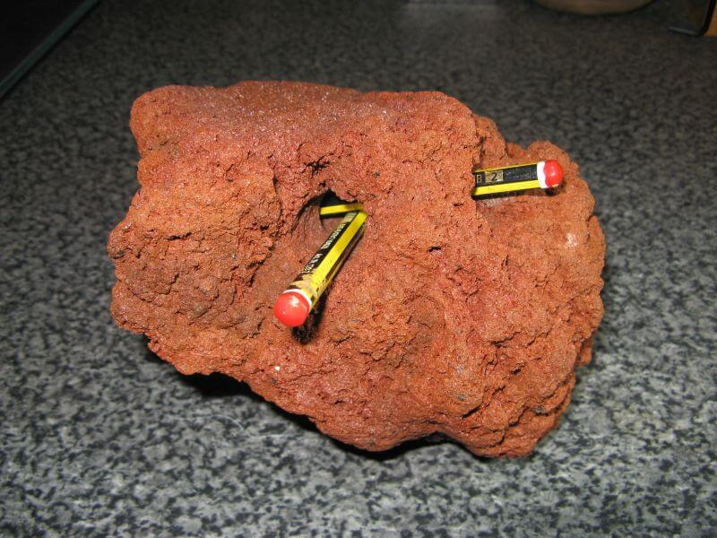 Lava rock drilled 2.jpg