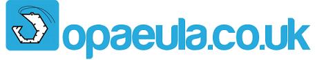 Opaeula.co.uk